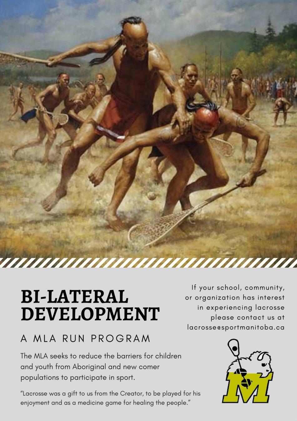 bilateral-poster