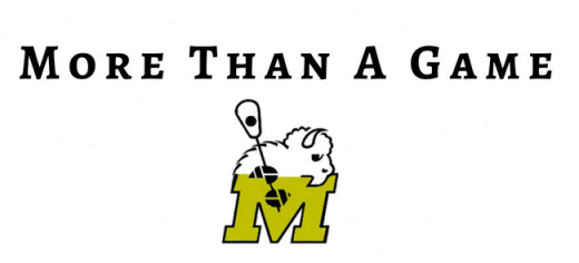 Manitoba Lacrosse Association