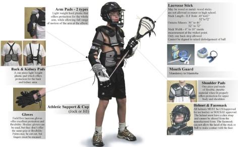 equipment-field-player