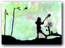 story-of-lacrosse-011
