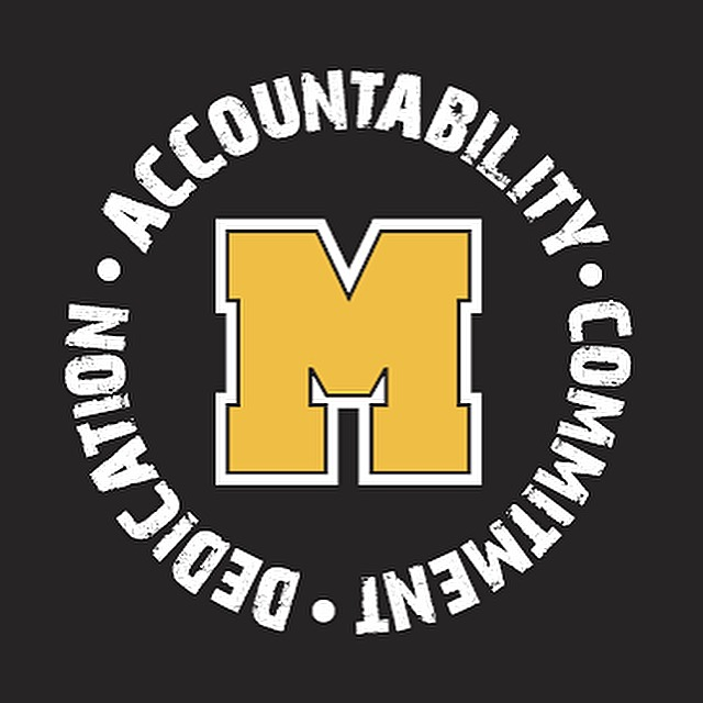 Team Manitoba is Seeking Sponsors for2017!