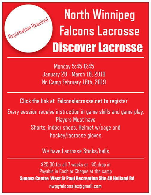 winter 2019 camp-Falcons