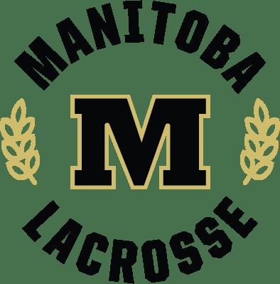 Provincial Championship for Manitoba High School FieldLacrosse