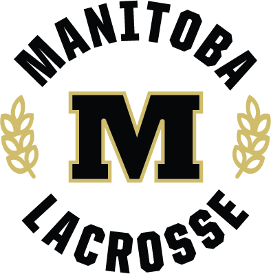 Manitoba Lacrosse Association Names Henkewich Head Coach Of 2021 Canada Games Team; Announces Full Staff
